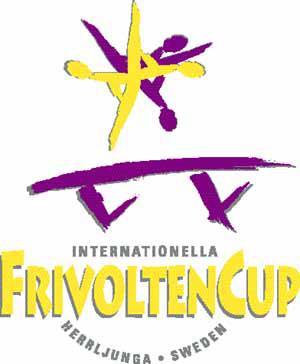 Frivolten cup